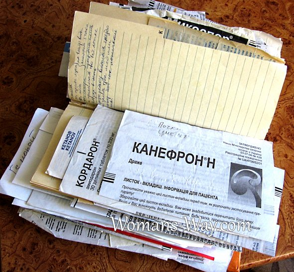 Водитель категории е с допог и медицинской книжкой в Голицыном и области